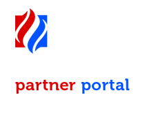 Preferred Sales Partner Portal